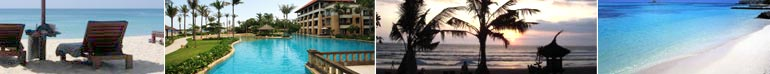 Resort Hotels Jamaica